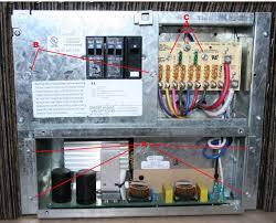 Wiring Diagram Power Supply Also Converter Circuit On Parallax To Xantrex Upgrade