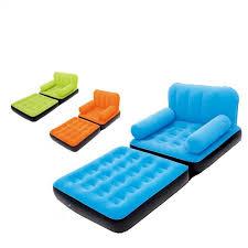 Sofa Bed Online Buy Now Bestway Single Air Sofa Bed Online In Pakistan Naaptol