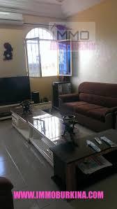 location chambre meublee des chambres meublées en location à ouaga2000 sur immo burkina