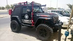 icon 4x4 jeep icon auto garage dubai u a e