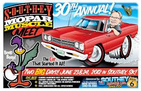 jeep cherokee cartoon southey motors ltd new chrysler jeep dodge ram dealership in