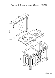 78 Bathroom Vanity by Design Ideas Interior Decorating And Home Design Ideas Loggr Me