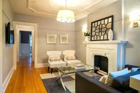 livingroom set up living room set up with fireplace designs courtesy living rooms with