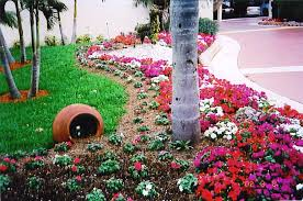 Tropical Landscape Ideas by Tropical Landscaping Ideas U2013 Landscaping Software U2013 Easy Simple
