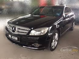mercedes s230 search 53 mercedes c230 cars for sale in malaysia carlist my