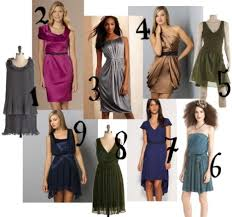 fall wedding attire awesome september wedding guest dresses images styles ideas