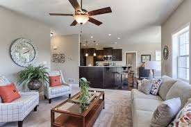 Custom Home Builder Online by Builders Sue Kauffman Staging Extraordinaire