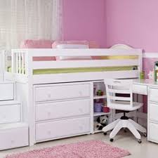 the bedroom source the bedroom source 27 photos 14 reviews furniture stores 230