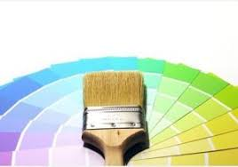 best value interior paint modern looks cost to paint room