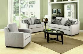 cheap used living room furniture cheap living room furniture sectionals snet sectional view larger
