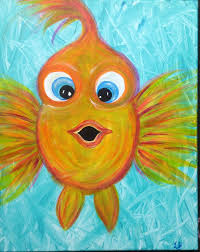 easy acrylic painting projects 20 oil and acrylic painting ideas for enthusiastic beginners