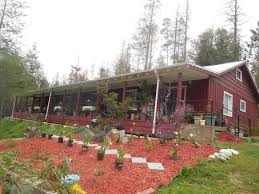 Yosemite Terrace Apartments by Yosemite Paradise Bed U0026 Breakfast Coulterville Ca Booking Com
