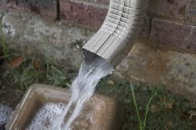 water in basement after rain basements ideas