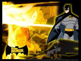 batman images cool wallpaper hd wallpaper background