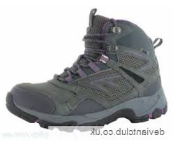womens walking boots canada for sale hi tec mens para hiking boots canada for cheap