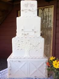 wedding cake ny cake designer southern tier ny cake bakery southern tier