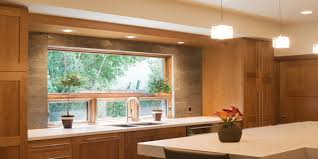 kitchen cabinet soffit lighting recessed lighting best practices pro remodeler