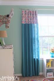 Diy Nursery Curtains Saraannbates Files 2013 08 Curtains