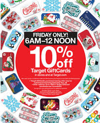 in store pickup target black friday category black friday dapper deals