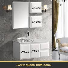 Classic Bathroom Furniture Bathroom Vanities Product Categories Xuancheng Bathtub Factory