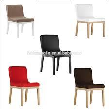 dining rooms furniture dining rooms furniture