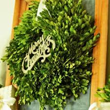 artificial boxwood wreath decoration preserved boxwood wreath for your decorating ideas