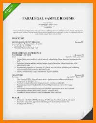Paralegal Resume Tips Robert Half Resume Tips Rocking Takes Tk
