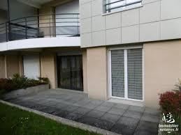 chambre notaires 49 vente appartement 3 pièces laval 110 000 appartement à vendre
