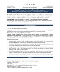Sample Non Profit Resume by Video Game Artist Entertainment Resumes Pinterest Video Game