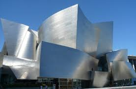 sketches of frank gehry 2005 dvd ripple effects