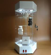 Acrylic Display Cabinet Phone Moto Picture More Detailed Picture About Rotating Acrylic