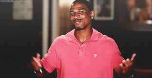 Stevie J Meme - gif typography tv show reality tv vh1 love and hip hop steebie