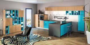cuisine chambly déco armoire de cuisine chambly 87 villeurbanne 21411431 gris