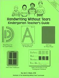 counting number worksheets improving handwriting worksheets