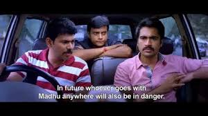 subramanyam for sale 2015 full hd telugu movie watch online 2