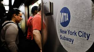 Port Authority Six Flags Here U0027s What Commuters Can Expect Tuesday After The Subway Attack