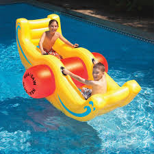 outdoor small blow up pools buy blow up pool blow up pools