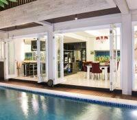 Balinese Style Bungalow In Kuala by Bamboo Architecture Bali Interior Design Ideas Best Architect In