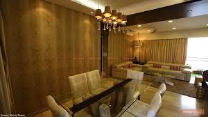 textured walls with a twist renomania