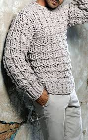 best thick cable knit jumper 25 best ideas about knit sweaters on