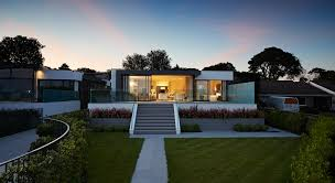 house design in uk david james architects u0026 partners ltdhome david james architects