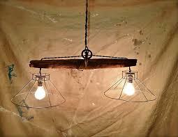 Barn Lighting Fixtures Best Rustic Lighting Fixtures Colour Story Design