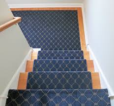 Staircase Runner Rugs Stair Designing Your Interior By Using Stanton Stair Runners Rug