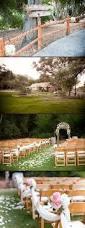 bliss u2022 los angeles wedding photographer u2022 orange county wedding