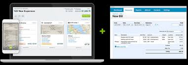 Cloud Based Expense Reporting tallie xero automated cloud based expense management tallie