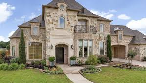 house plans with porte cochere update southlake a central hub for neighborhood and market news
