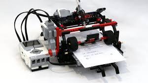 porsche 919 hybrid lego lego printer lego pinterest legos
