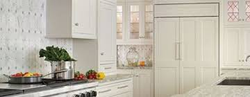 Traditional White Kitchens - white kitchen archives 88homedecor