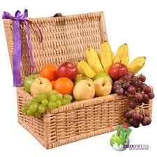 fruit delivery company best get well soon fruit baskets about get well fruit baskets plan
