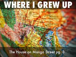 The House On Mango Street Meme Ortiz - vignettes the house on mango street by sljohn 04